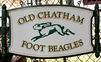 06 - Old Chatham Foot Beagles