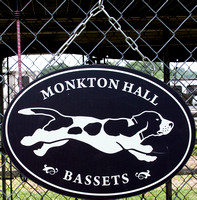 02 - Monkton Hall Bassets