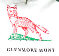 04 - The Glenmore Hunt