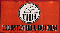 01 - Thornton Hill Hounds